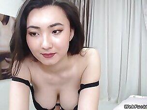 perfect porn tv