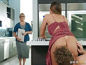 swallow porn tv