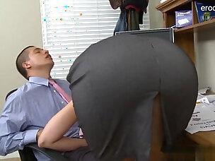 wet porn tv
